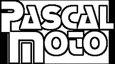 logo pascal moto